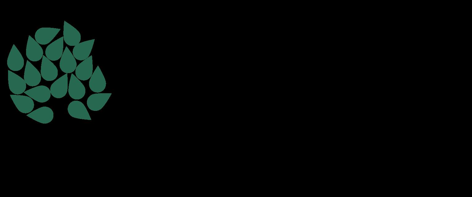alt logo_updated - rgb - web - dealer